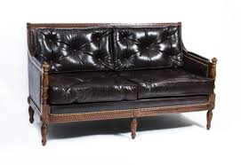 beautiful couches living room leather couches with buttons to the beautiful living