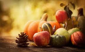 thanksgiving harvest astral harmony blogastral harmony