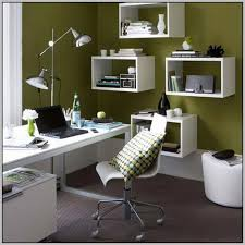 paint ideas for office walls painting 28009 lz39rwlb5m