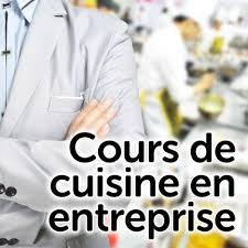 cours de cuisine domicile cours de cuisine en entreprise cours de cuisine à domicile dans