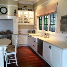 Old World Kitchen Design Ideas by Kitchen French Inspired Kitchen Design Photos Of French Country