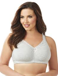 Most Comfortable Sports Bra Best Plus Size Bras In Comfortable Styles Catherines
