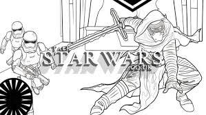 talk star wars