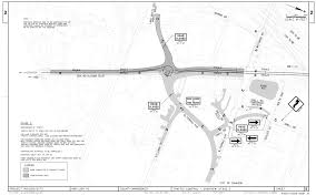 Wisconsin Road Conditions Map by Temporary Traffic Control For Building And Maintaining Single And