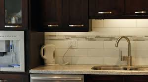 kitchen countertop backsplash countertops and backsplash combinations tile for granite for