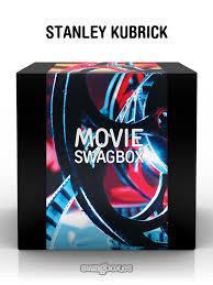 coke halloween horror nights upc code 2015 mystery boxes u2013 loudshop com