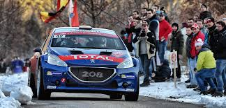 france peugeot 208 rally cup peugeot rally academy portugal and france the