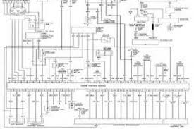 wiring diagram for clarion stereo sony stereo wire harness