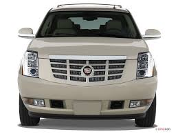 2013 cadillac escalade colors 2013 cadillac escalade pictures angular front u s
