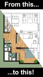 18 best autocad images on pinterest architecture cad blocks and
