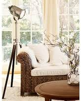 Pottery Barn Lamos Pottery Barn Floor Lamps Sales U0026 Specials