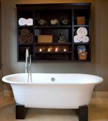 salient bathroom storage ideas along with bathroom then shower