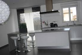 conforama cuisine plan de travail ilot central cuisine conforama galerie avec cuisine blanche plan de