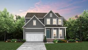 Continental Homes Floor Plans Holding Village New Homes Wake Forest Raleigh Nc John Wieland