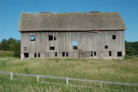 about rustic barns with rustic room decor home cattle barns barn