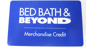 bed bathroom and beyond canada streamrr com