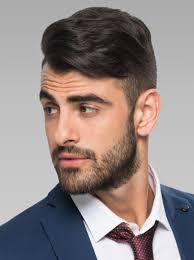 how to cut comb over hair textured comb over men s hairstyles supercuts