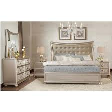 dynasty queen platform bed el dorado furniture