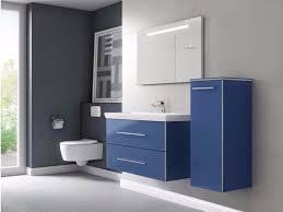 venticello vanity unit by villeroy u0026 boch
