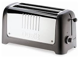 Blue 4 Slice Toaster Best 4 Slice Toaster Photos 2017 U2013 Blue Maize