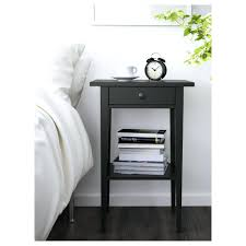 tall side table with drawers side table side tables with drawers small table white for living