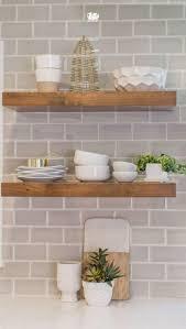 kitchen tiles ideas for splashbacks peel and stick backsplash tiles reviews tin tile backsplash kitchen