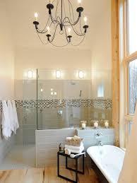 Lights For Bathrooms 13 Dreamy Bathroom Lighting Ideas Hgtv