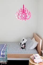 cheap chandeliers for nursery the 25 best nursery chandelier ideas on pinterest girls bedroom
