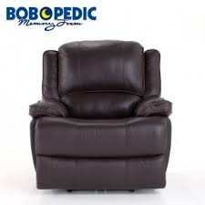 Theater Chairs For Sale Recliners Living Room Furniture Bob U0027s Discount Furniture