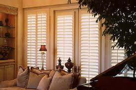 custom drapery ideas for french door shutters u2014 prefab homes
