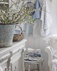 vibeke design instagram vibeke design en sommerlig reise i blått og hvitt lovely flowers