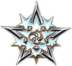pin tribal hammerhead shark tattoo tattoos and designs on clip
