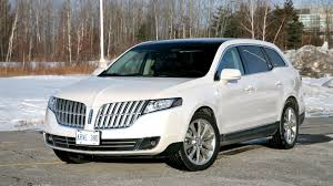 lincoln 2017 crossover 2010 2017 lincoln mkt used vehicle review