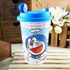Cute Cup Designs Online Get Cheap Cute Cup Of Coffee Aliexpress Com Alibaba Group