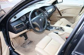 2006 bmw 550i horsepower 2006 bmw 5 series 550i diminished value car appraisal