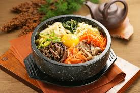 food pictures of korean food cooking wise from all world