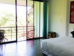 best price on sabai a lot house in koh lanta reviews