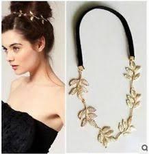 grecian headband grecian headband hair accessories ebay