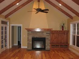 house plans with vaulted ceilings house plans with vaulted cathedral ceilings house design plans