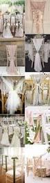 Esszimmerstuhl Carmen Die Besten 25 Stuhl Dekor Hochzeit Ideen Auf Pinterest Unter