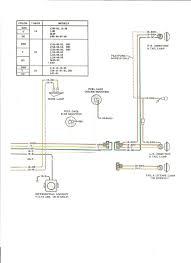 2008 gmc 2500hd tail light wiring diagram 2012 ford f550 wiring