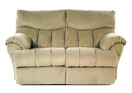 sofa and love seat covers leather reclining sofa and loveseat sets rocker recliner loveseat