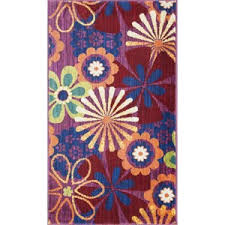 2 X 5 Area Rugs Loloi Rugs Isabelle 2 U0027 2