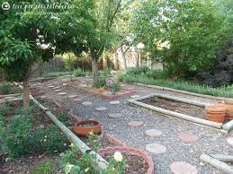 Backyard Ideas Without Grass Landscaping Without Grass Search Landscaping Ideas