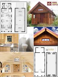 Small Family House Plans 158 Best Floor Plans Images On Pinterest Small Houses House