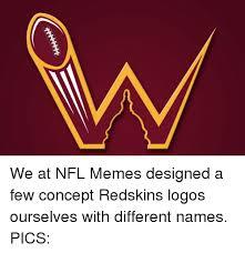 Design A Meme - 25 best memes about meme designs meme designs memes