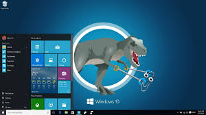 lenovo laptop themes for windows 7 these are the most common errors with the windows 10 upgrade and how