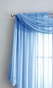 Blue Green Sheer Curtains Teal Sheer Curtains Teawing Co
