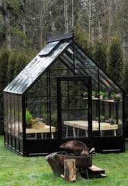 garden how to build a greenhouse greenhouses build a
