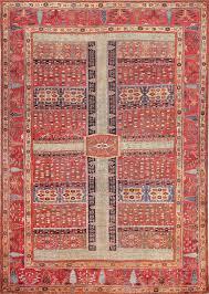 carpets tapestry rug carpet inspiration art designs motif ideas